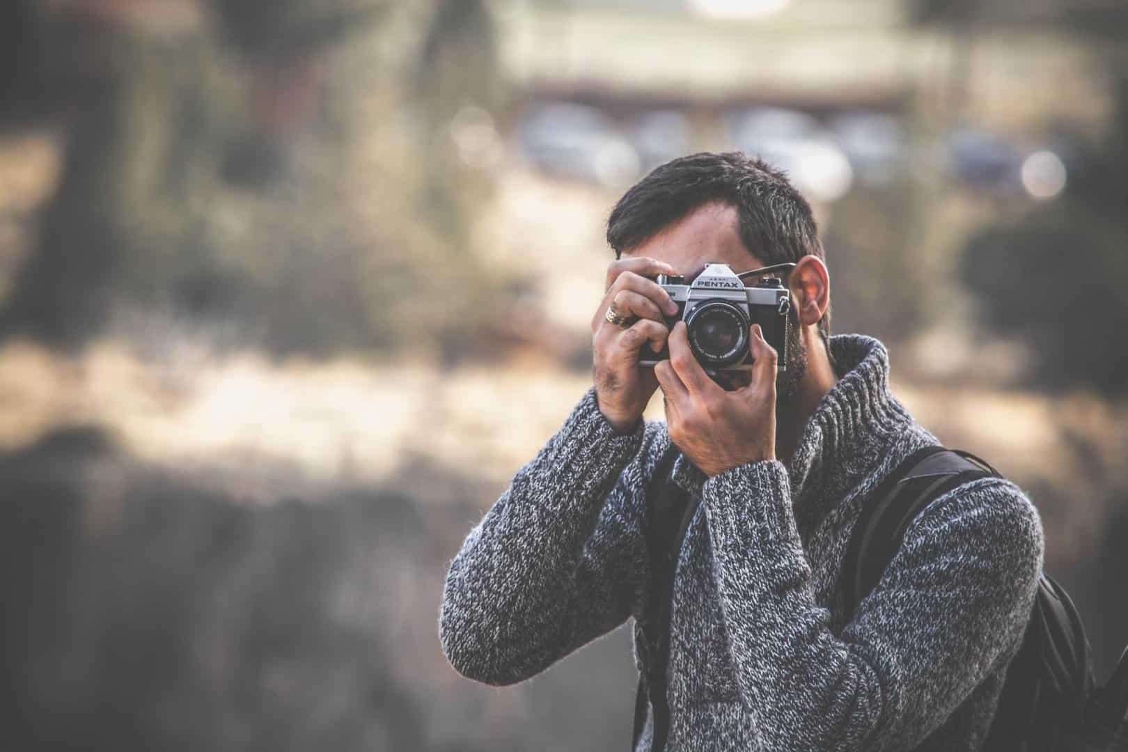 adult-blur-camera-214011