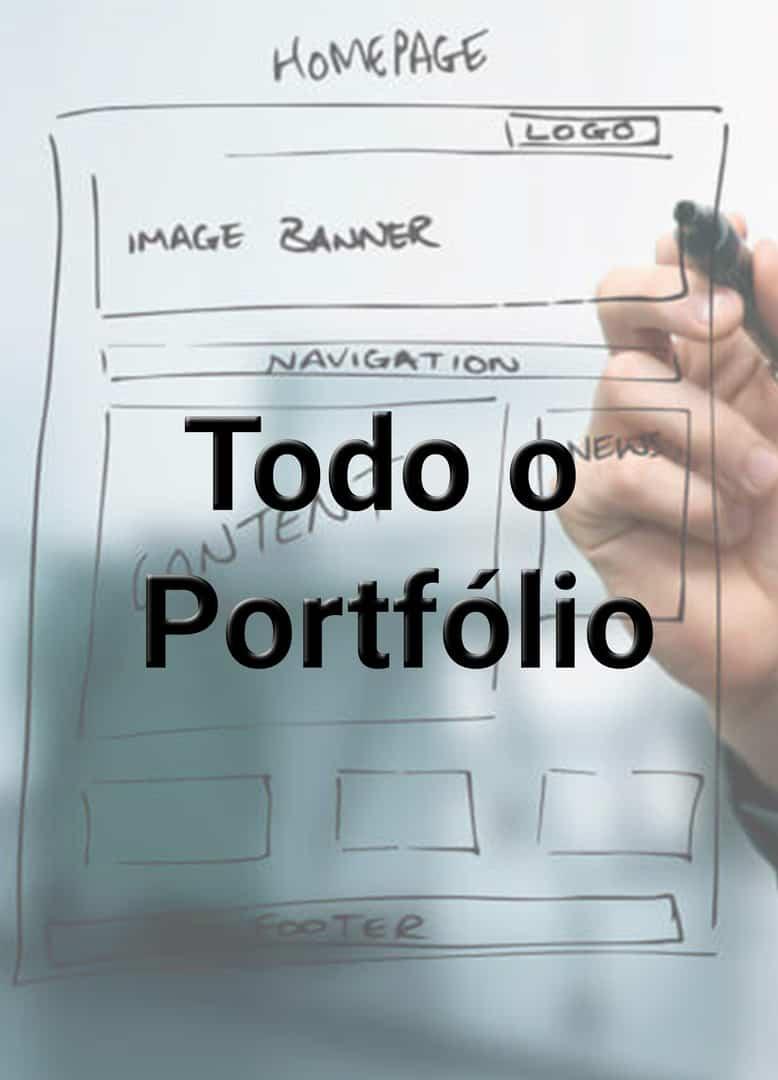 modelo ps portfolio