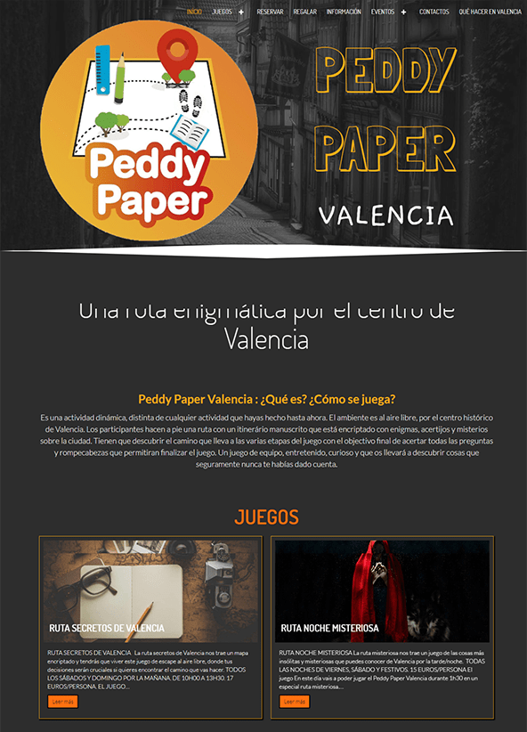 screenshot-peddypapervalencia.com-2018.11.22-00-49-37