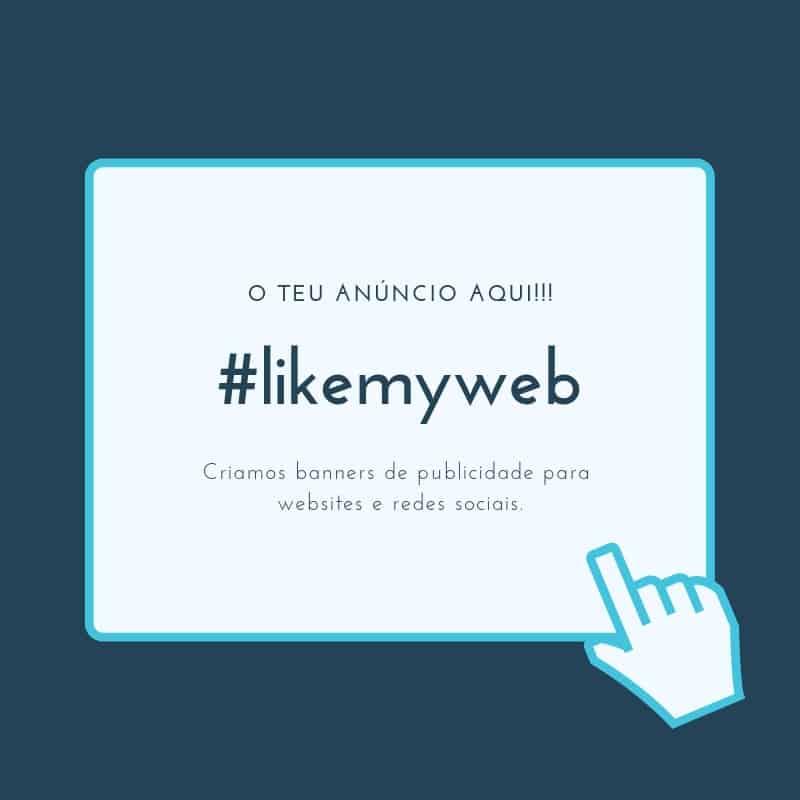 #likemyweb