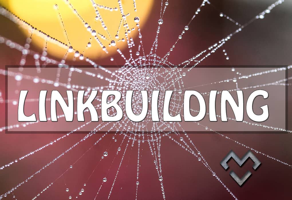 LINKBUILDING-SEO-MARKETING