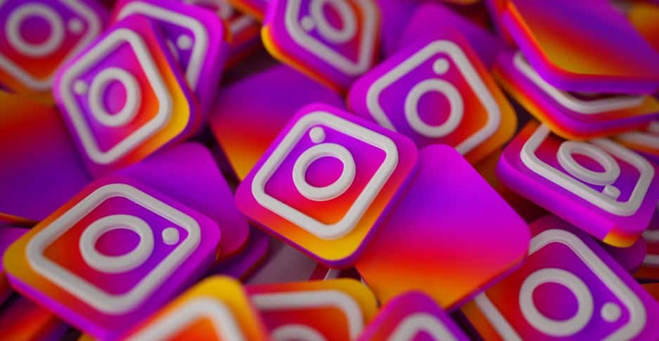 like-my-web-instagram-20190215b