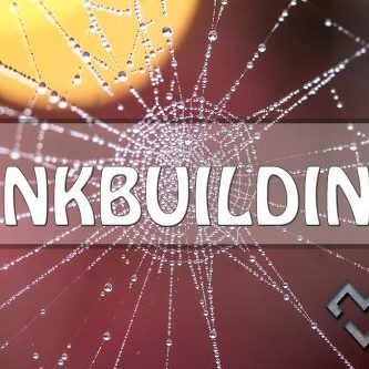 LINKBUILDING-SEO-MARKETING
